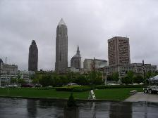 Cleveland Local SEO Services