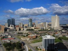 Fort Worth Local SEO Services