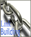 Inbound Link Building Campaign Strategy