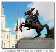 New Orleans Local SEO Services